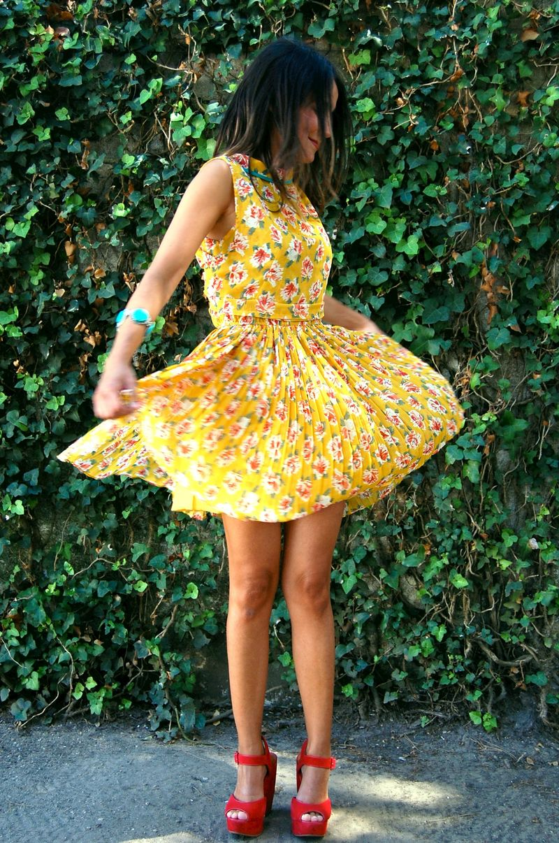 O que vestir nos casamentos#8