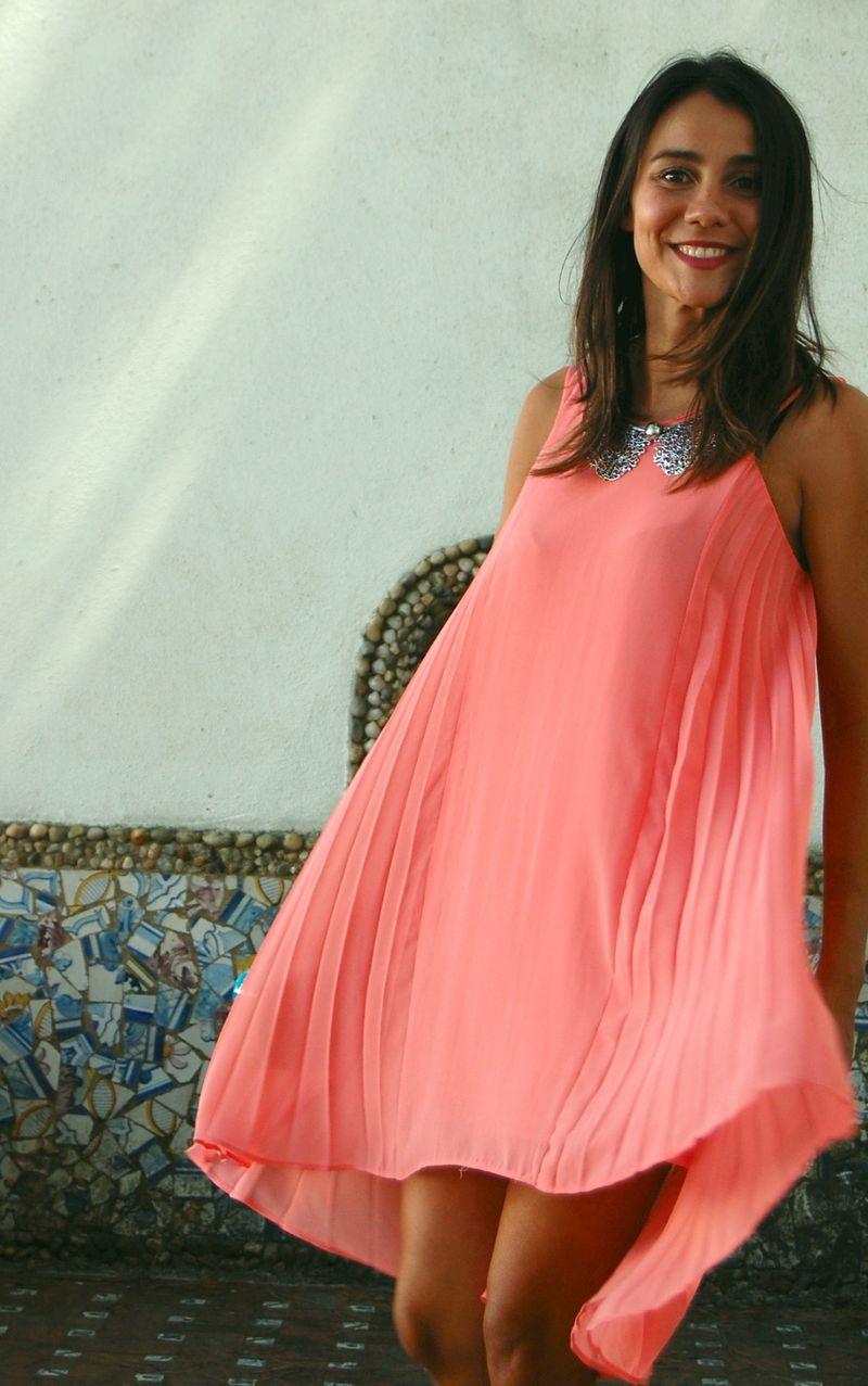 O que vestir nos casamentos#12