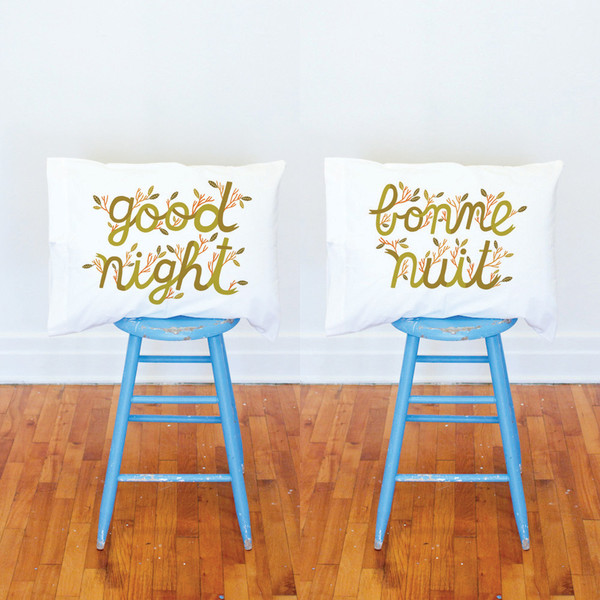 Anke_goodnight_pillows_grande