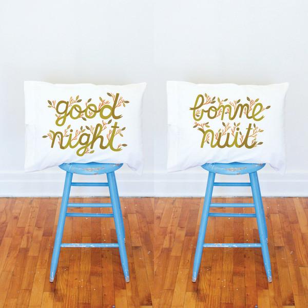 Anke_goodnight_pillows_grande